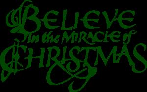 Boże Narodzenie2