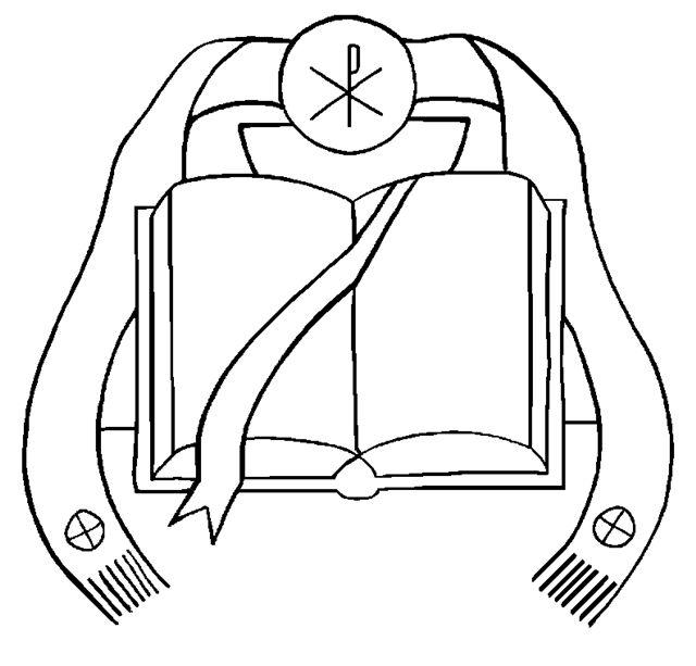 Gosia Scrapuje 187 Symbolika Sakrament 243 W